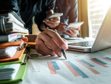 Développement et restructuration de l'entreprise