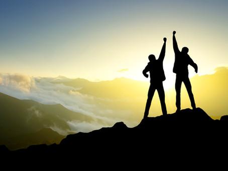 Actionnaires-dirigeants : comment créer une équipe gagnante ?