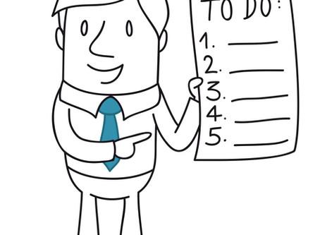 Comment réussir la cession de votre entreprise?