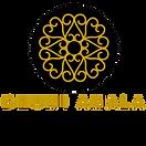 Logo Bhumi Amala.png