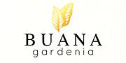 logo buana times.png