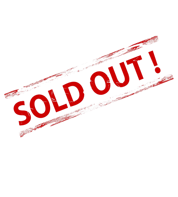 2-2-sold-out-png-clipart.png
