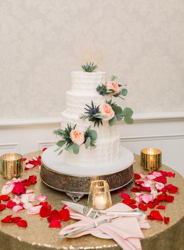 Amanda and Dan's Wedding - 74.jpg