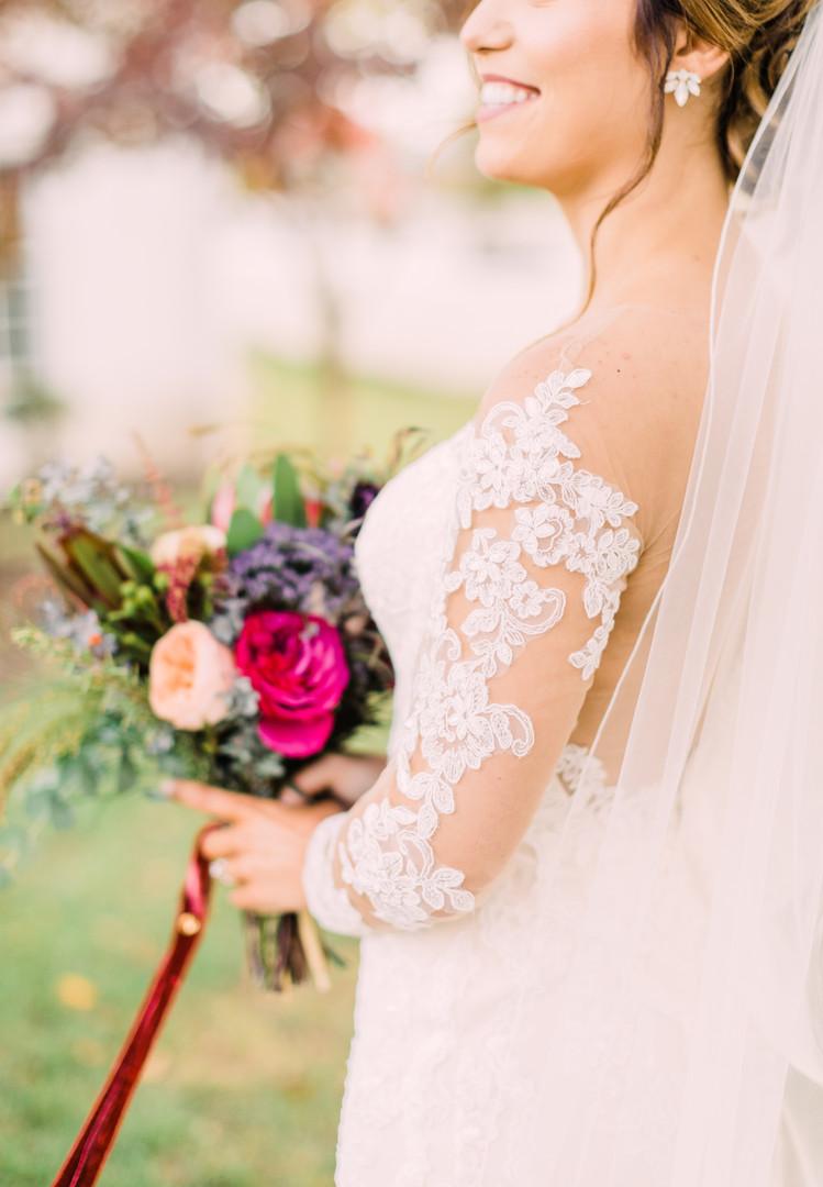 Amanda and Dan's Wedding - 57.jpg