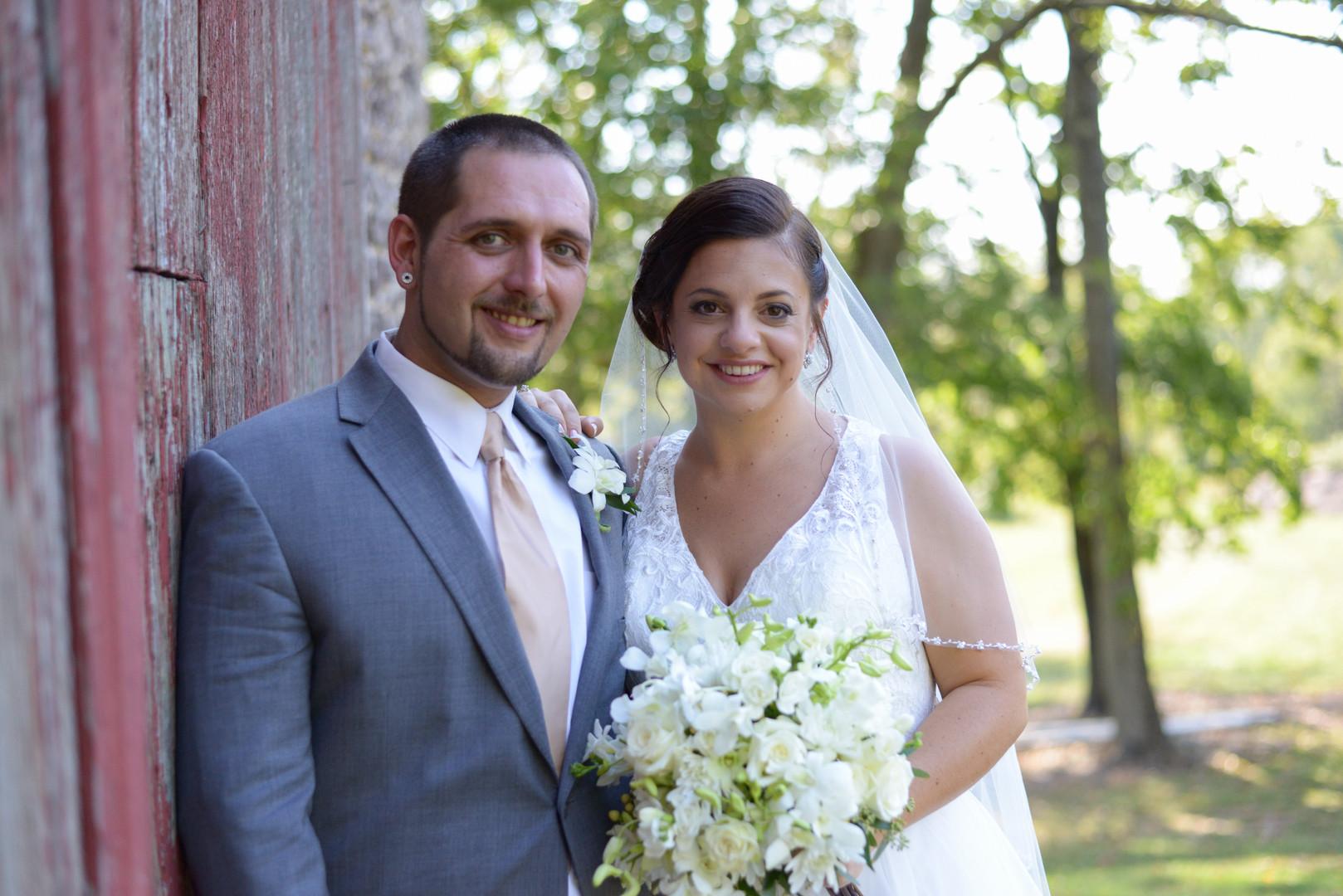 Melissa and Pete's Wedding - 26.jpg