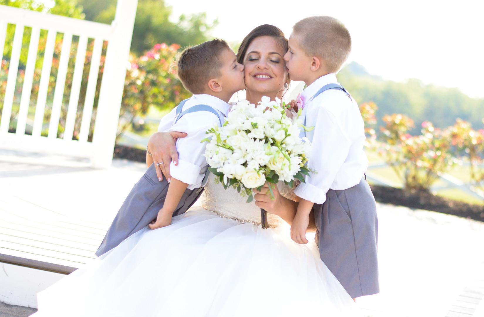 Melissa and Pete's Wedding - 42.jpg
