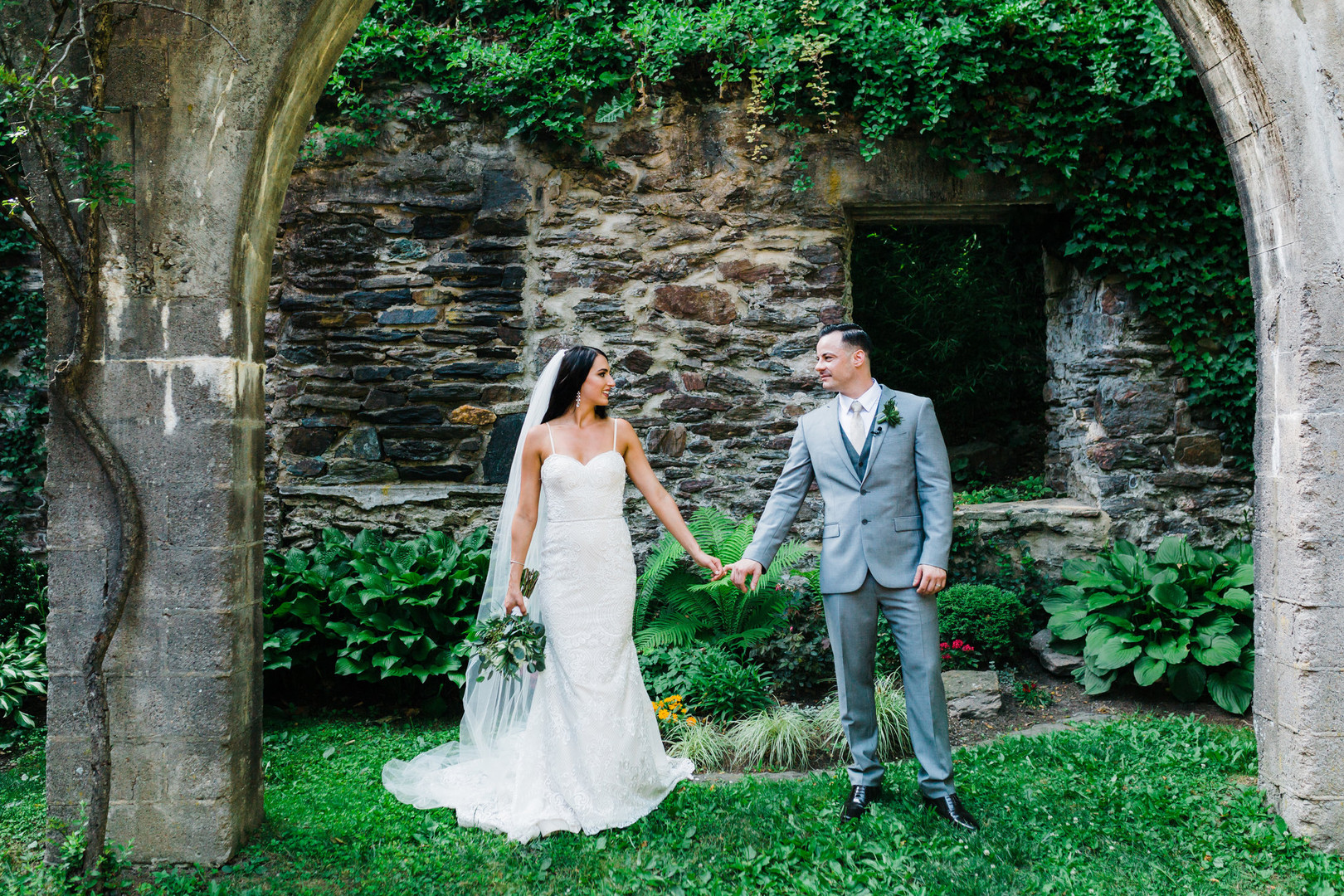 Nicolette and Sean's Wedding - 17.jpg