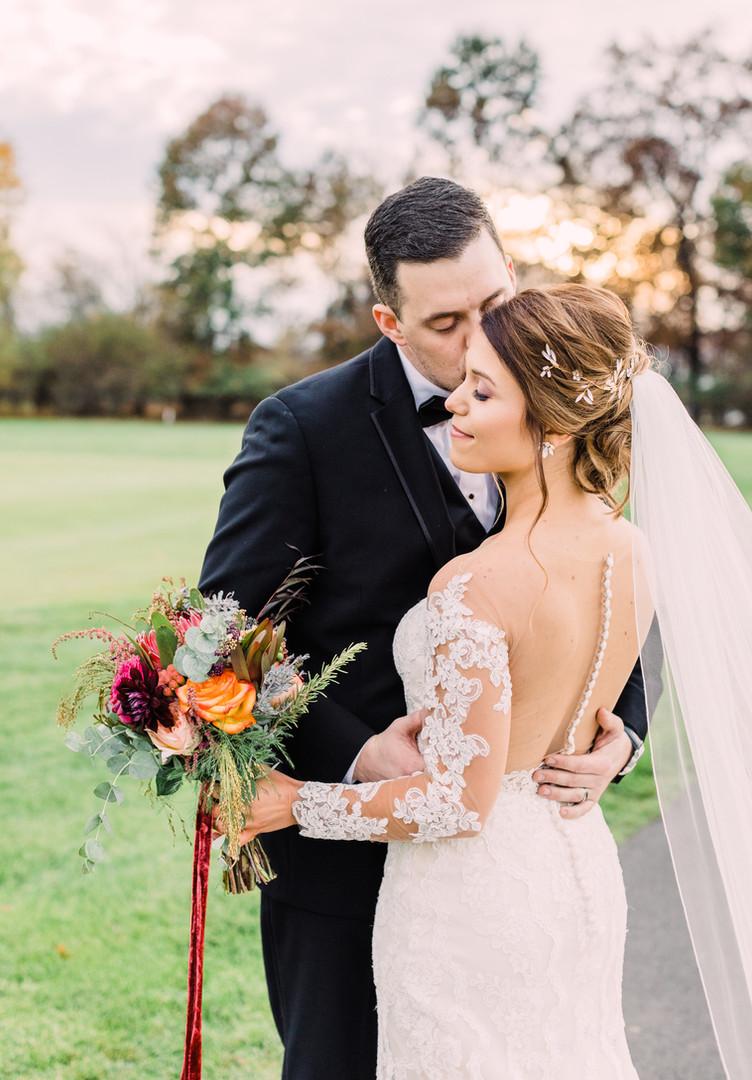 Amanda and Dan's Wedding - 70.jpg