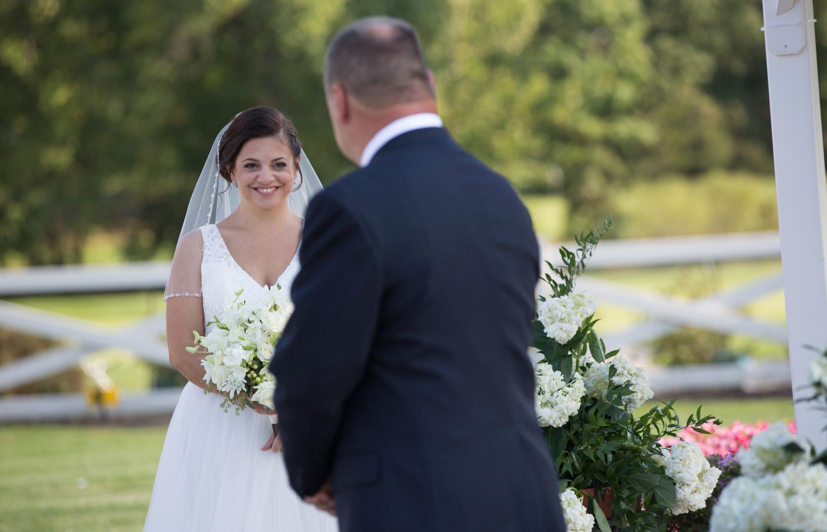 Melissa and Pete's Wedding - 34.jpg