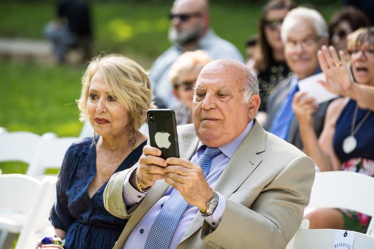 Bernadette and Jonathan's Wedding - 25.j
