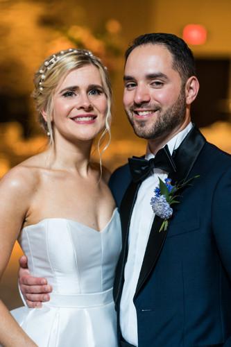 Bernadette and Jonathan's Wedding - 19.j