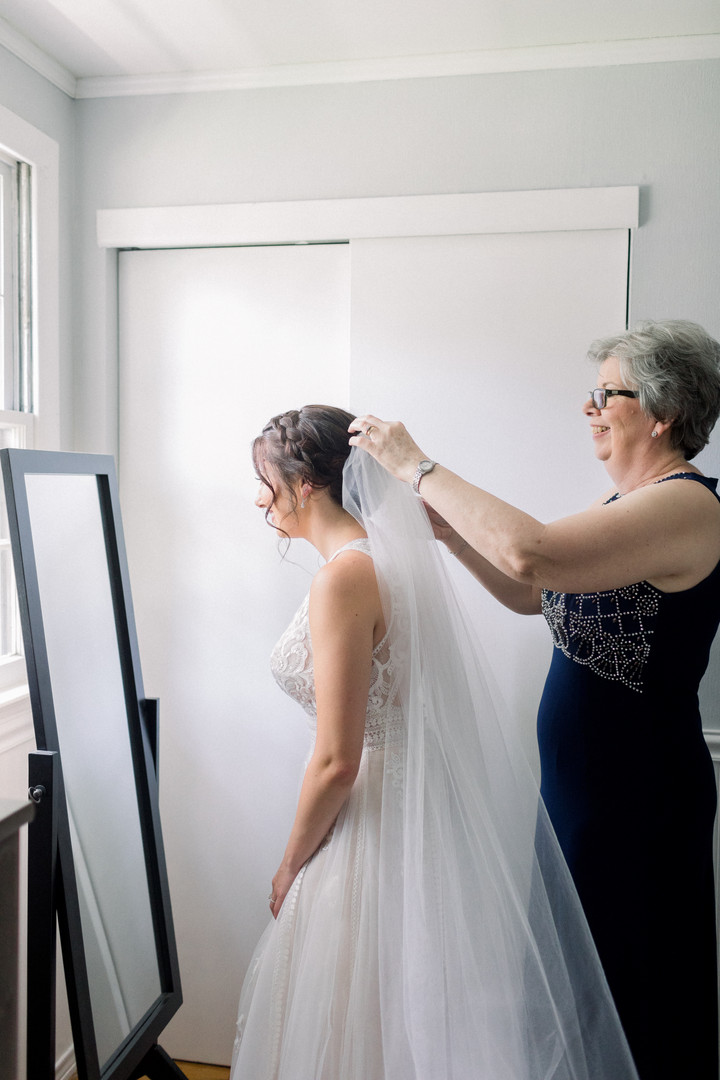 Terry and Keith's Wedding - 14.jpg