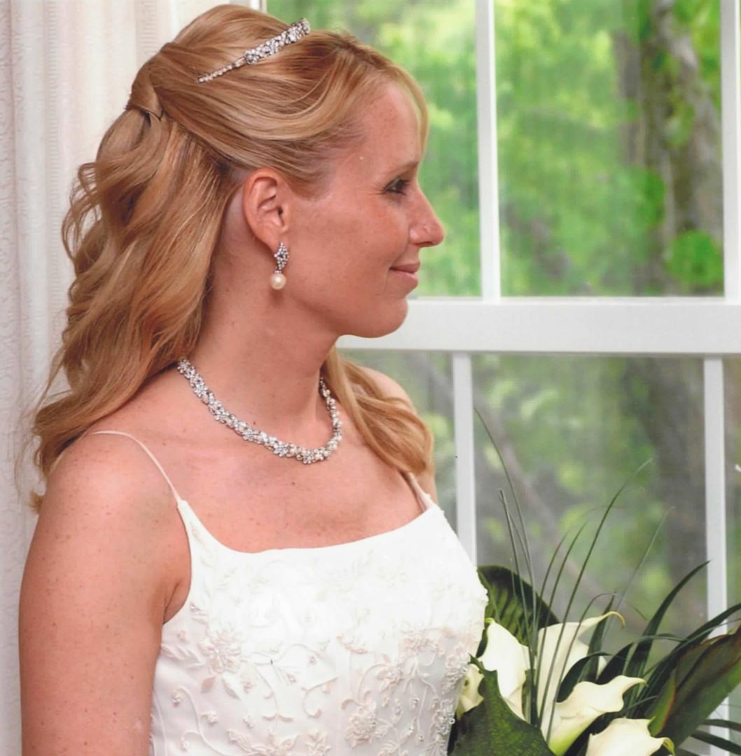 Brooke and Mike's Wedding - 6.jpg
