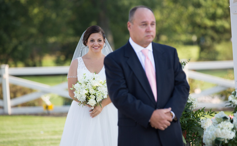 Melissa and Pete's Wedding - 33.jpg