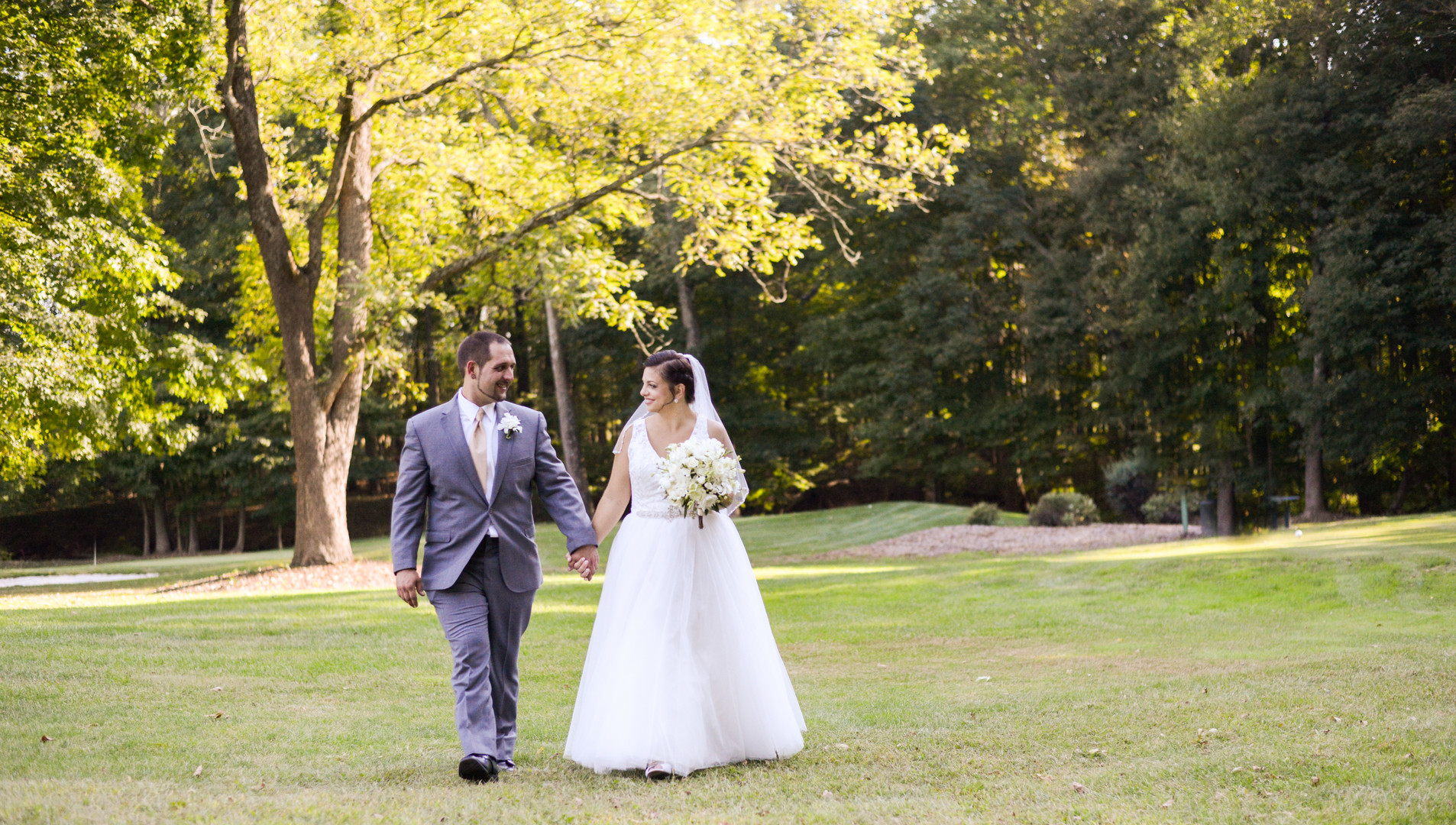 Melissa and Pete's Wedding - 29.jpg