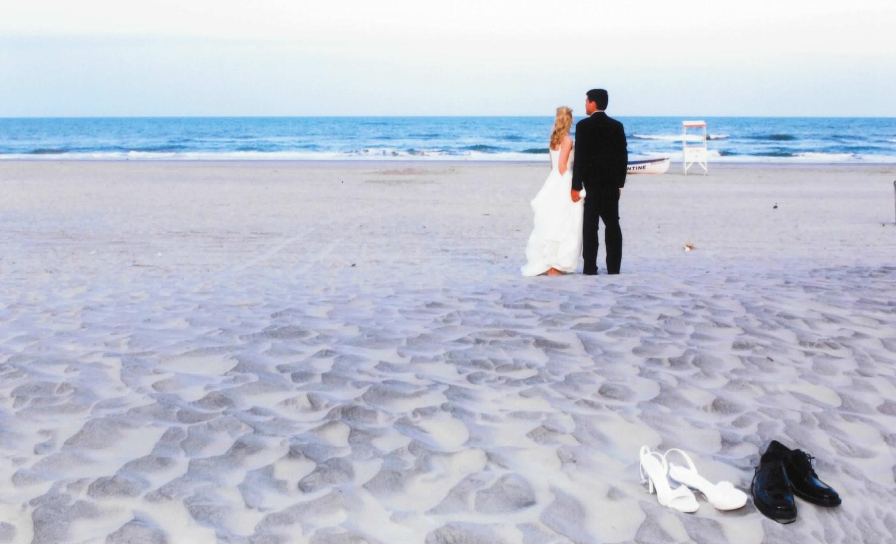 Brooke and Mike's Wedding - 5.jpg