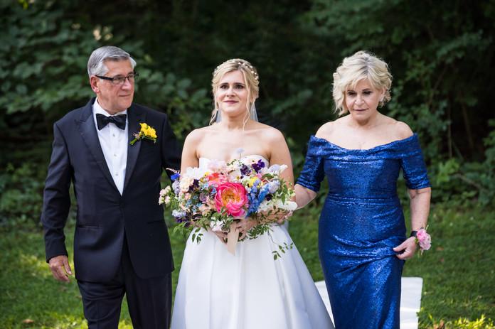 Bernadette and Jonathan's Wedding - 30.j