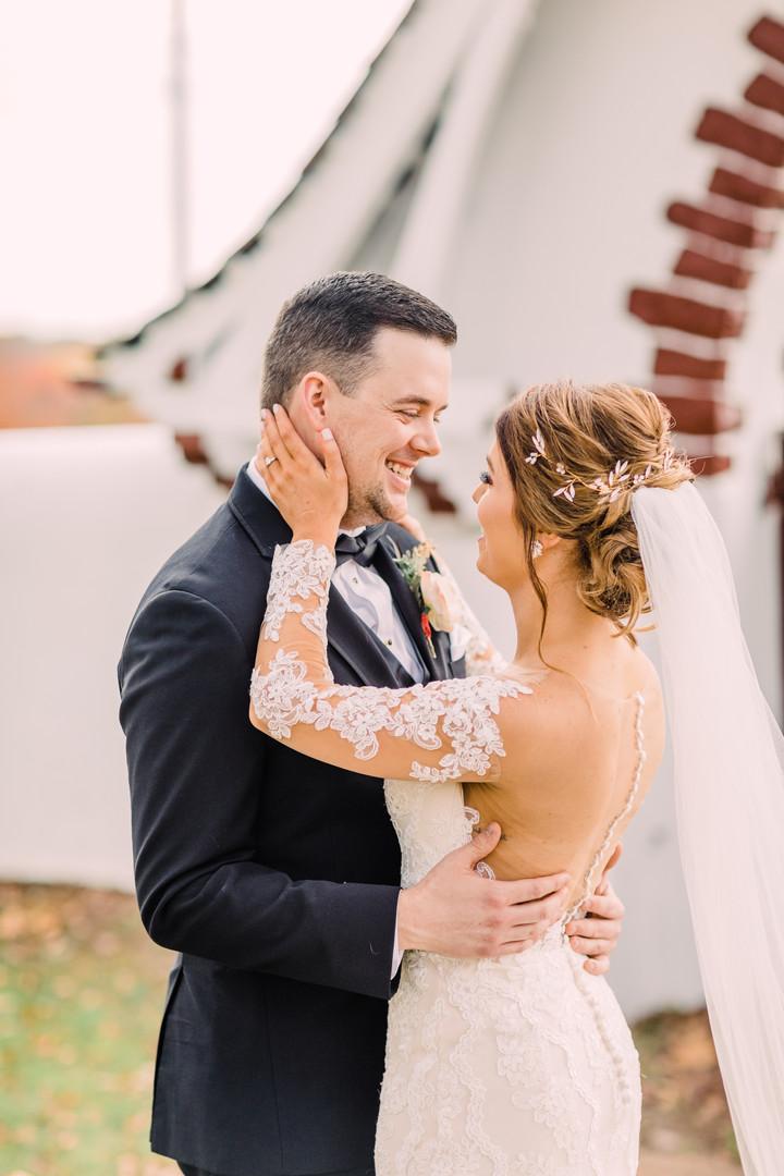 Amanda and Dan's Wedding - 38.jpg