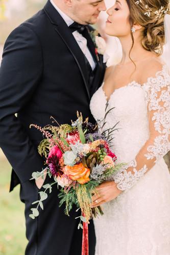 Amanda and Dan's Wedding - 45.jpg