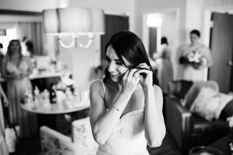 Nicolette and Sean's Wedding - 1.jpg