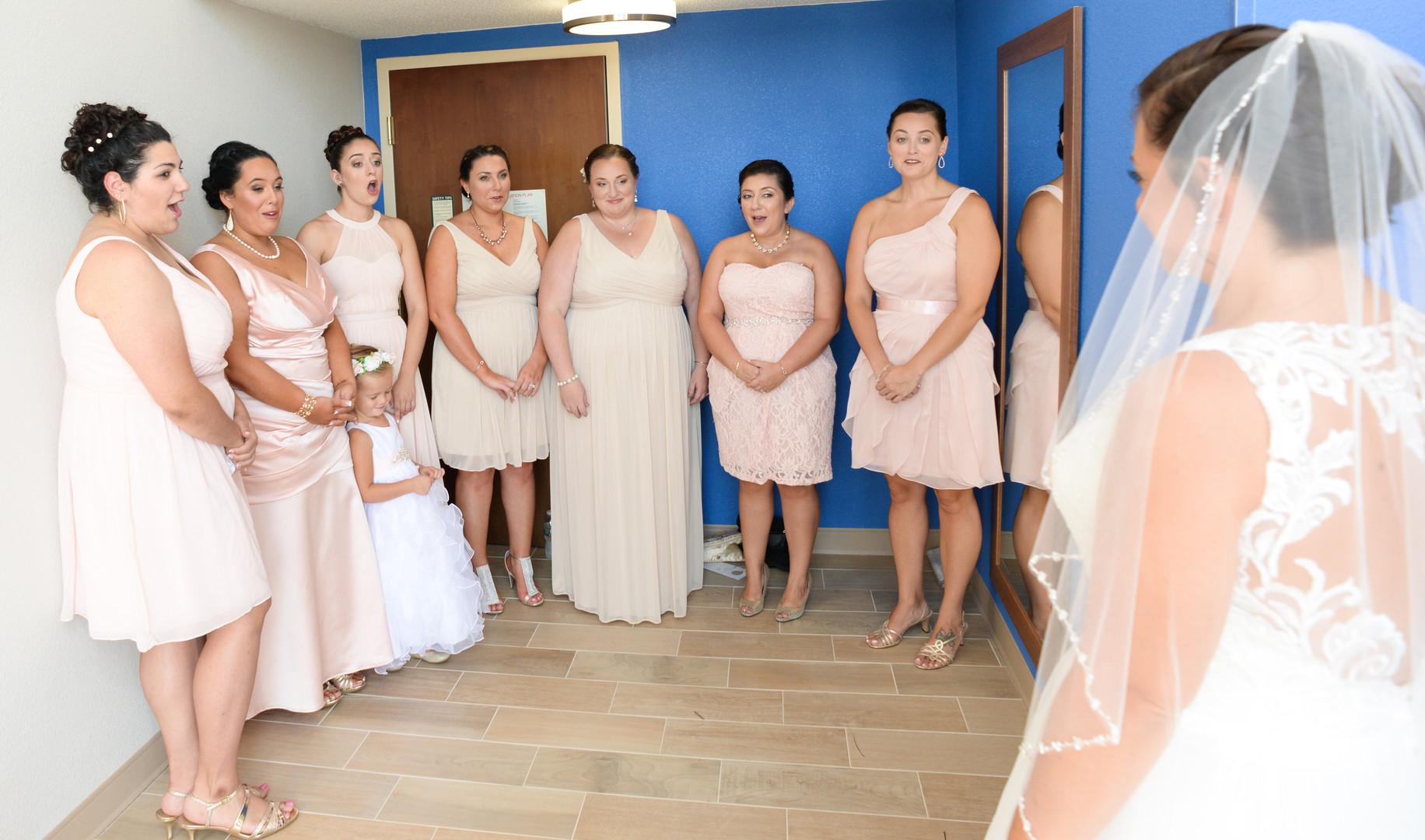 Melissa and Pete's Wedding - 45.jpg