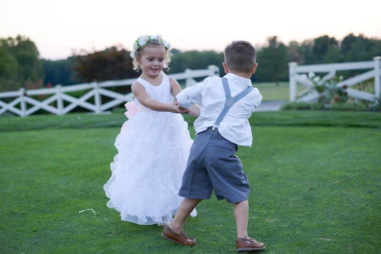 Melissa and Pete's Wedding - 18.jpg
