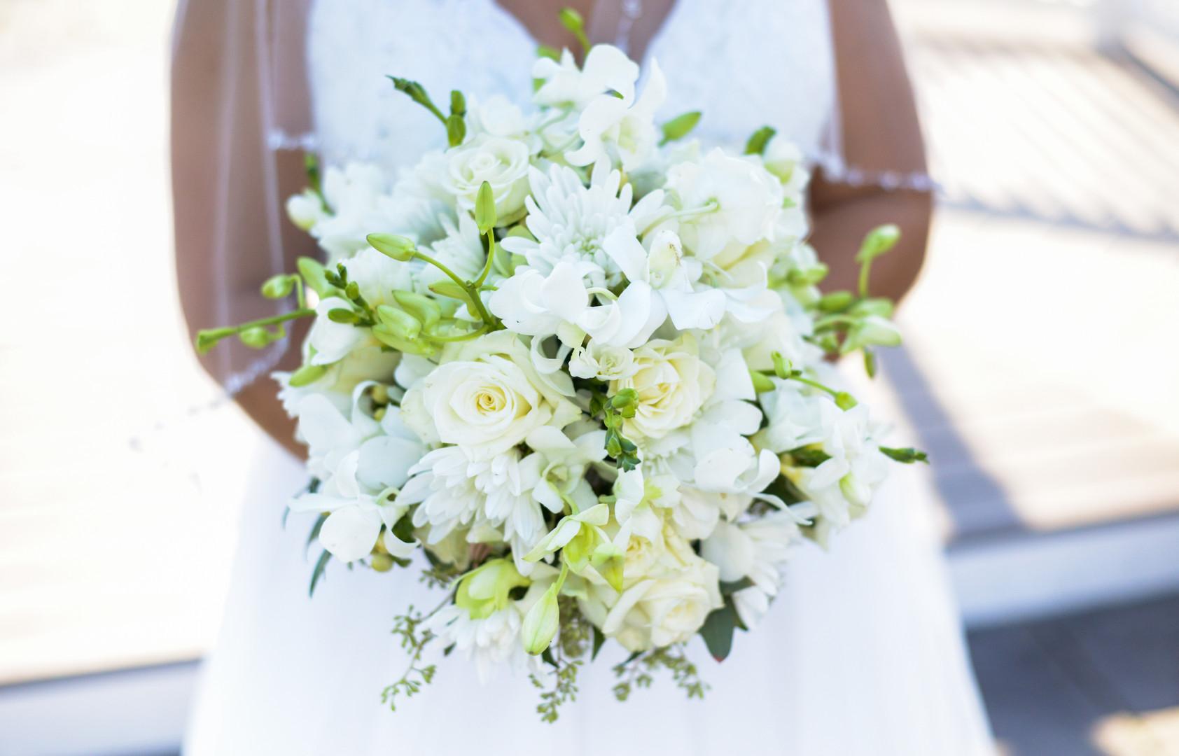 Melissa and Pete's Wedding - 37.jpg