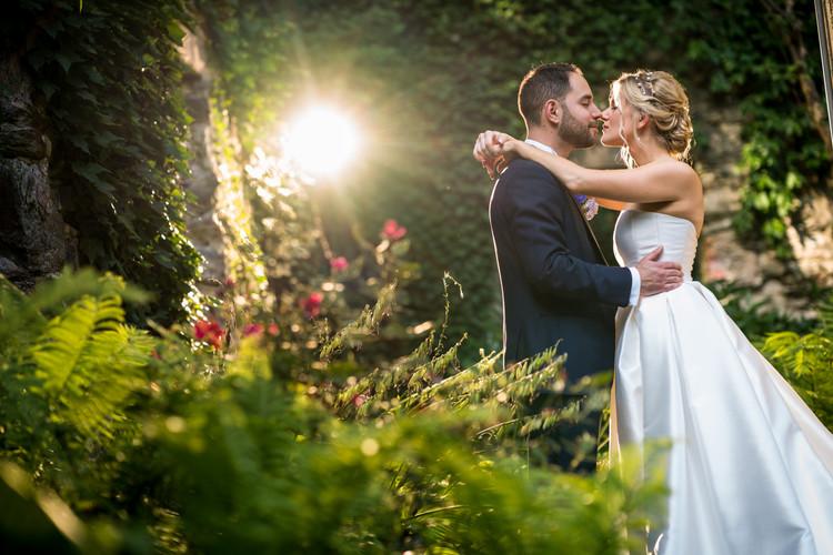 Bernadette and Jonathan's Wedding - 15.j