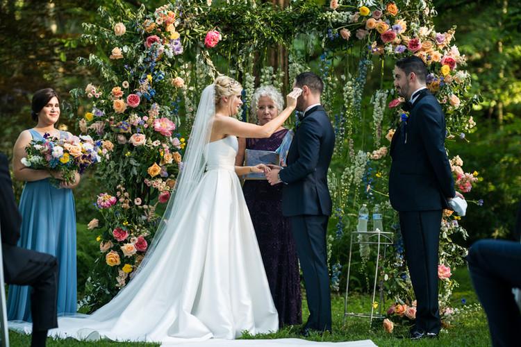 Bernadette and Jonathan's Wedding - 45.j