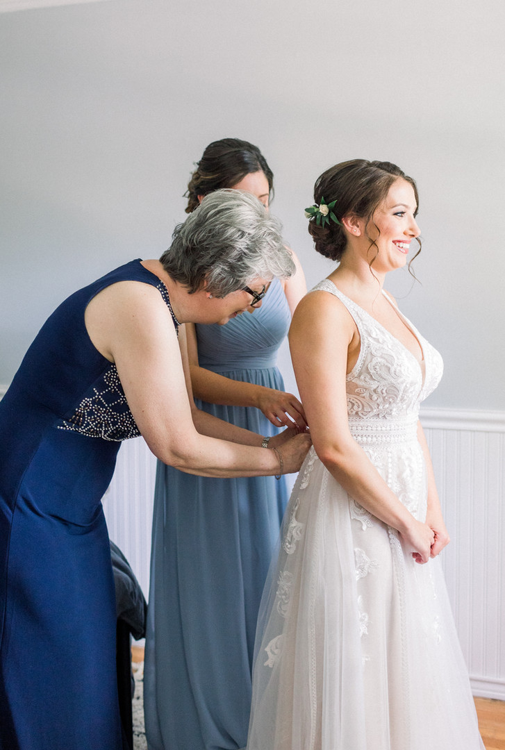Terry and Keith's Wedding - 10.jpg