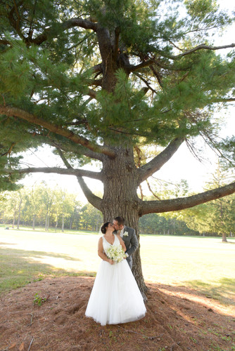 Melissa and Pete's Wedding - 27.jpg