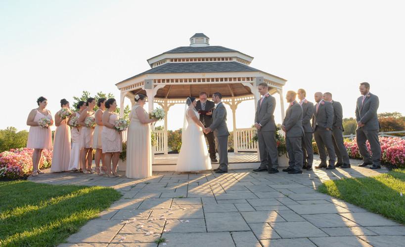 Melissa and Pete's Wedding - 12.jpg