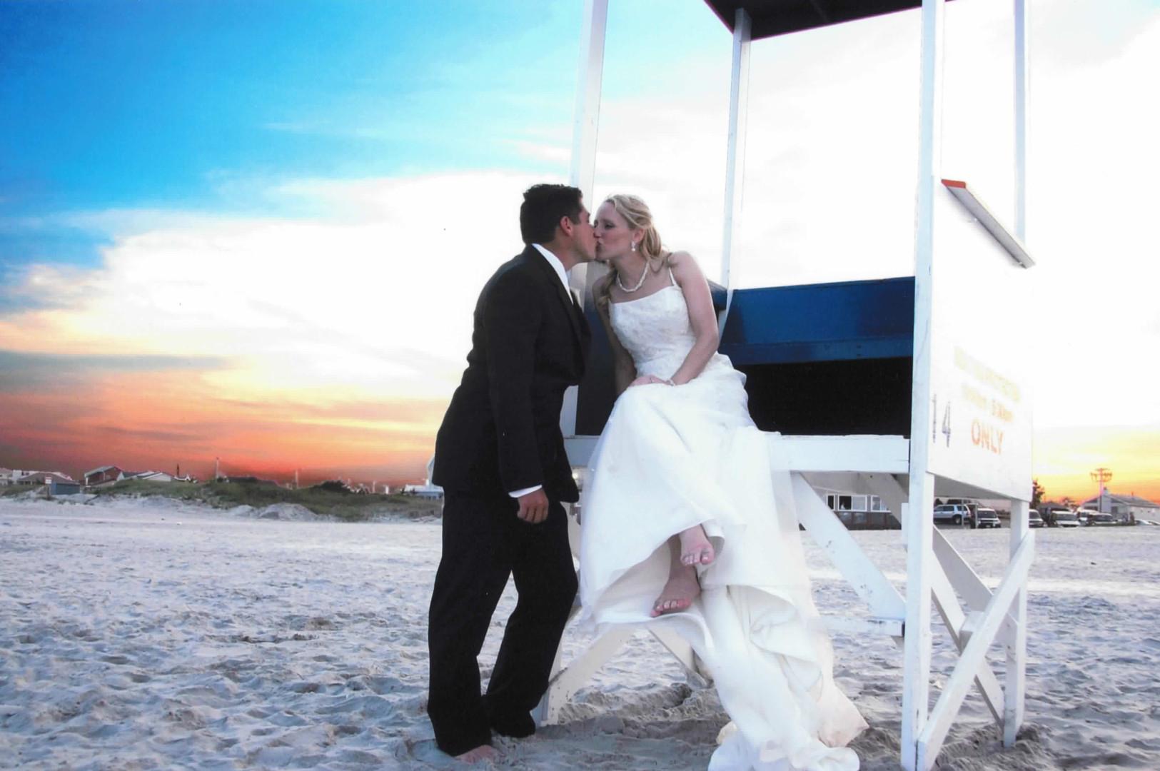 Brooke and Mike's Wedding - 4.jpg