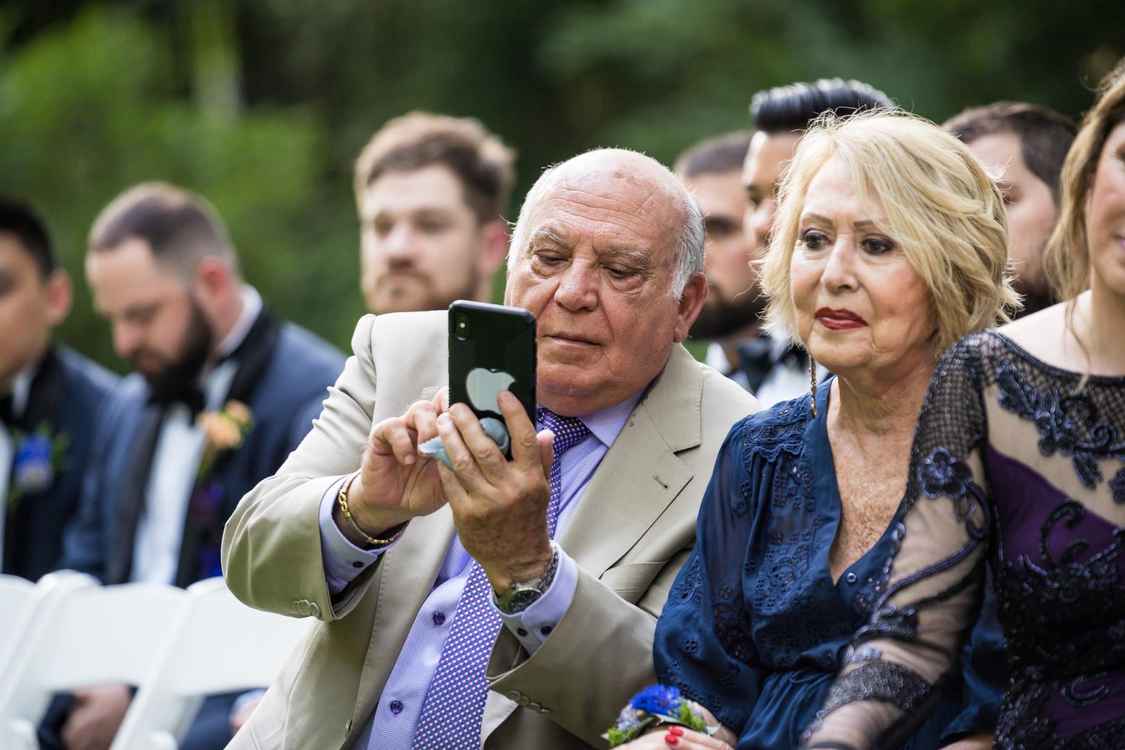 Bernadette and Jonathan's Wedding - 43.j
