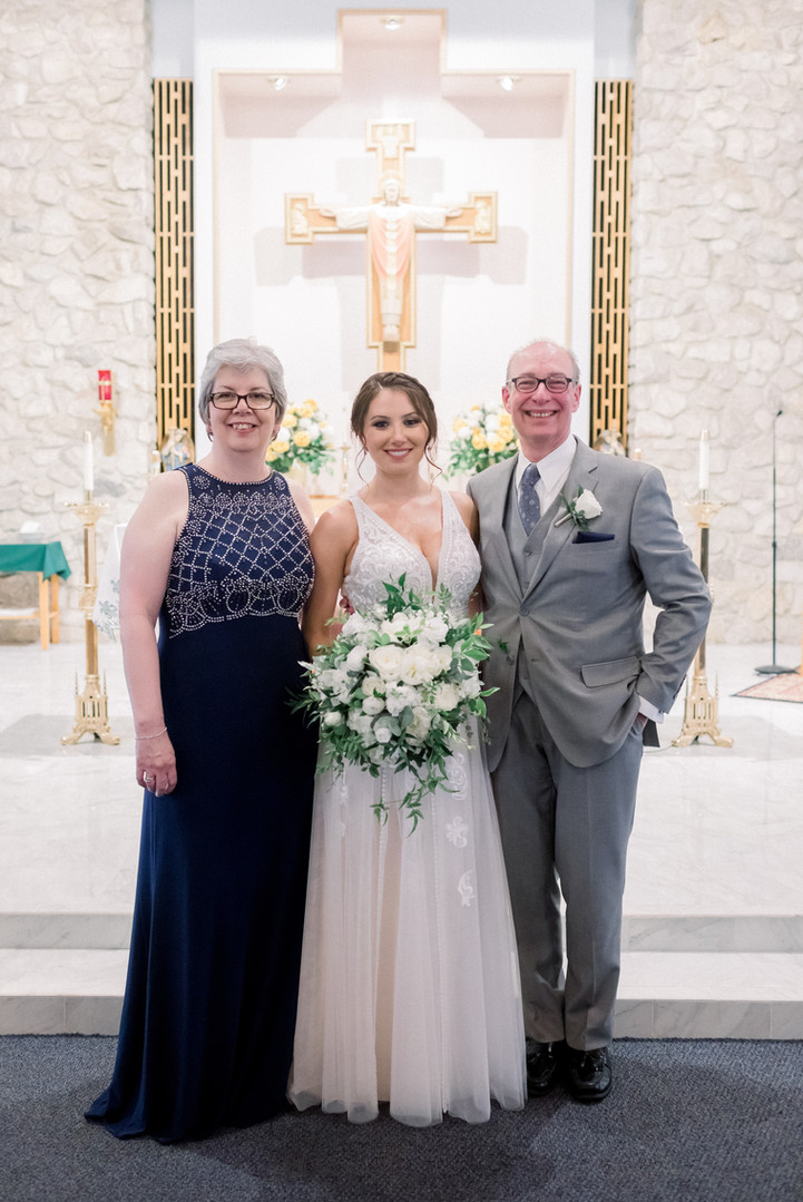 Terry and Keith's Wedding - 22.jpg