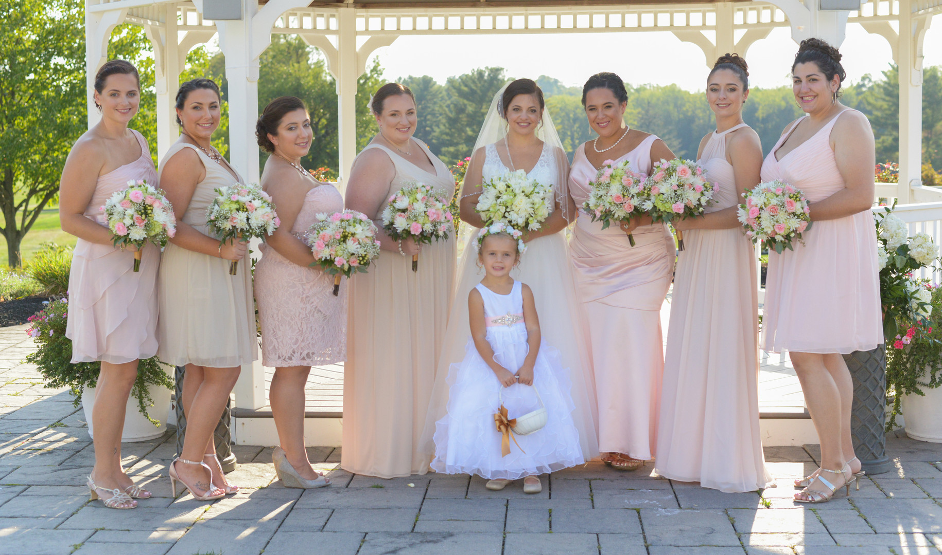 Melissa and Pete's Wedding - 39.jpg