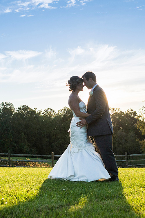 Ali and Dave's Wedding - 16.jpg