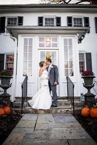 Ali and Dave's Wedding - 17.jpg