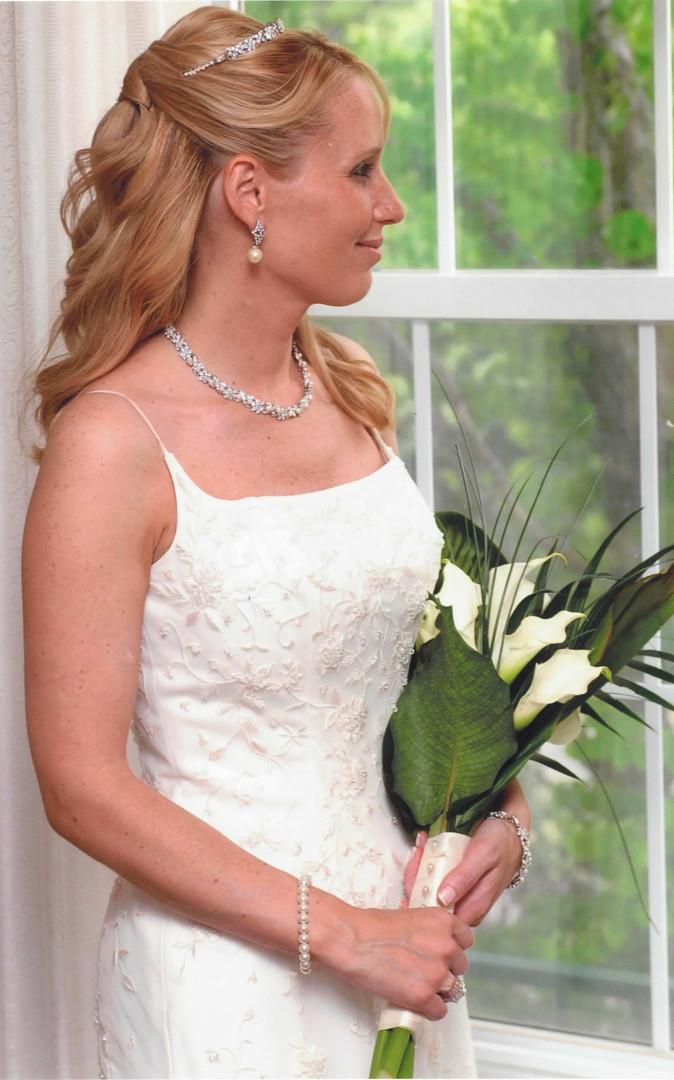 Brooke and Mike's Wedding - 7.jpg