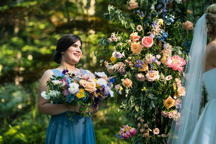 Bernadette and Jonathan's Wedding - 38.j