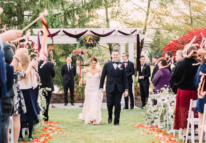 Amanda and Dan's Wedding - 67.jpg