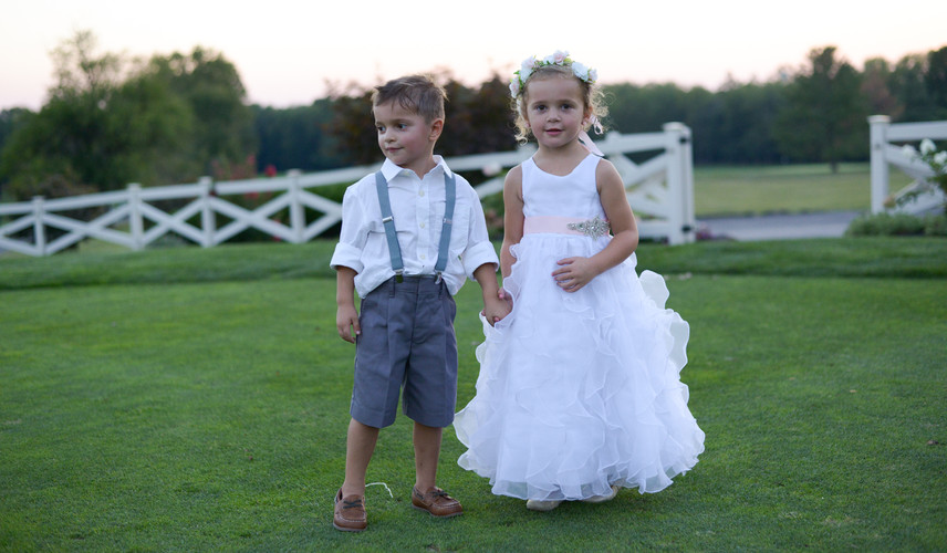 Melissa and Pete's Wedding - 17.jpg