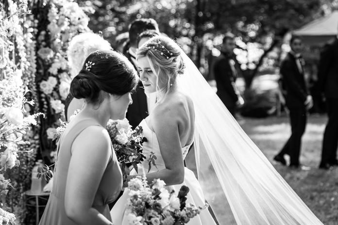 Bernadette and Jonathan's Wedding - 33.j