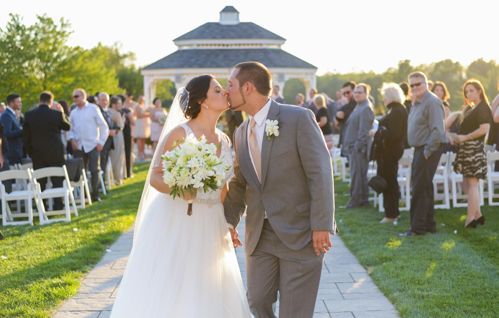 Melissa and Pete's Wedding - 13.jpg