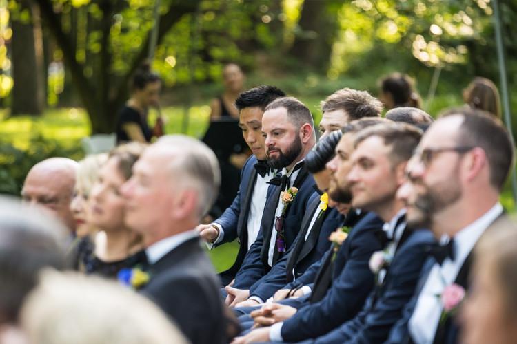 Bernadette and Jonathan's Wedding - 41.j