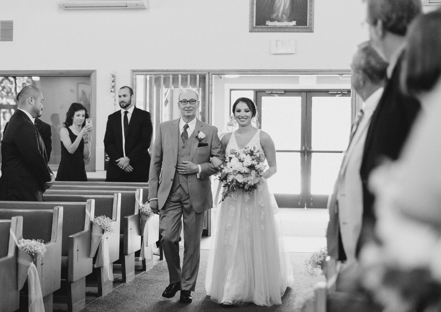 Terry and Keith's Wedding - 15.jpg