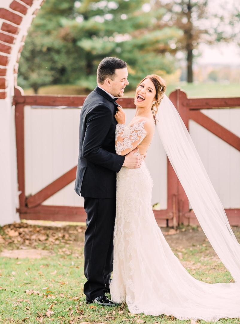 Amanda and Dan's Wedding - 39.jpg