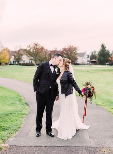 Amanda and Dan's Wedding - 73.jpg