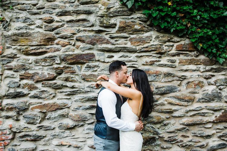 Nicolette and Sean's Wedding - 18.jpg