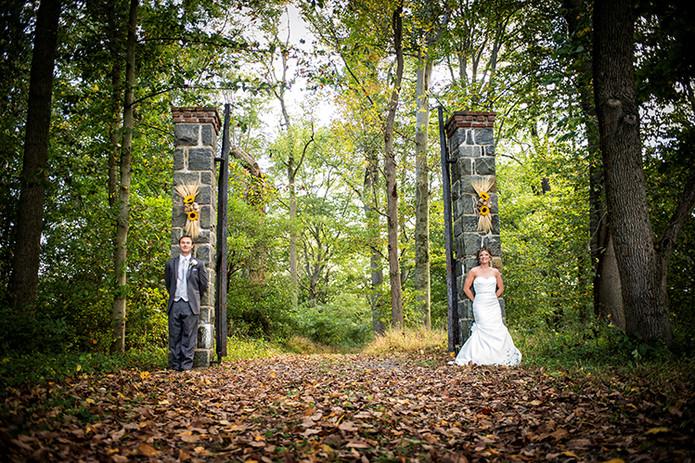 Ali and Dave's Wedding - 46.jpg